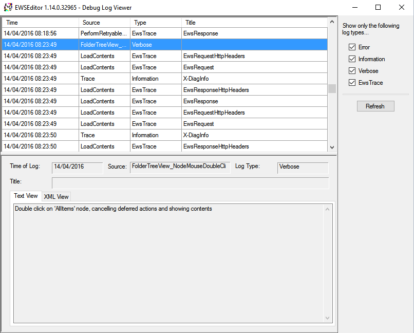 Dynamics CRM Outlook client: Simple list of Troubleshooting