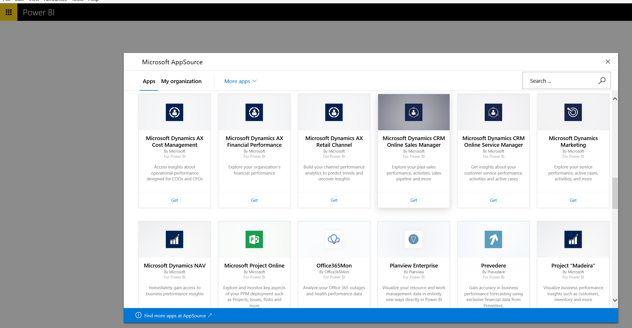 the financial performance of microsoft Key performance indicators try microsoft edge a fast and secure browser that's designed for windows 10 no thanks get started financial services developer.
