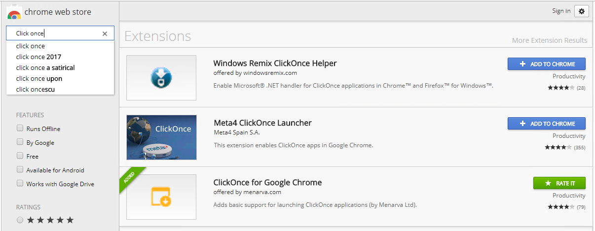 How to run workflow form in Google Chrome - Microsoft