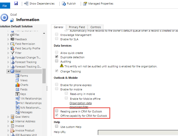 Outlook 2016 continually crashes with CRM Plugin - Microsoft