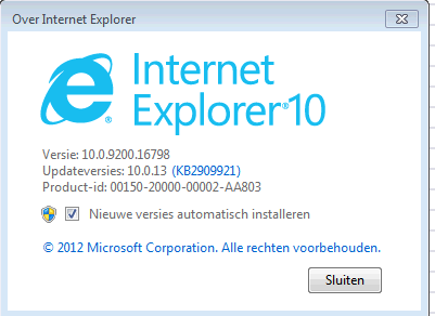 how to change ie11 to ie8 compatibility mode