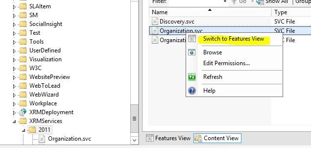 Dynamics 365 App for Outlook Issue - Microsoft Dynamics CRM Forum