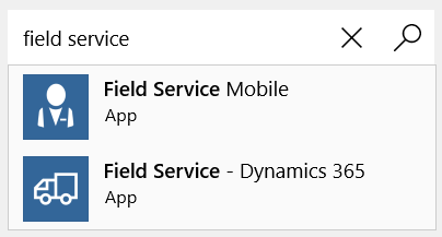Queries on licensing of Dynamics 365 for Field Service
