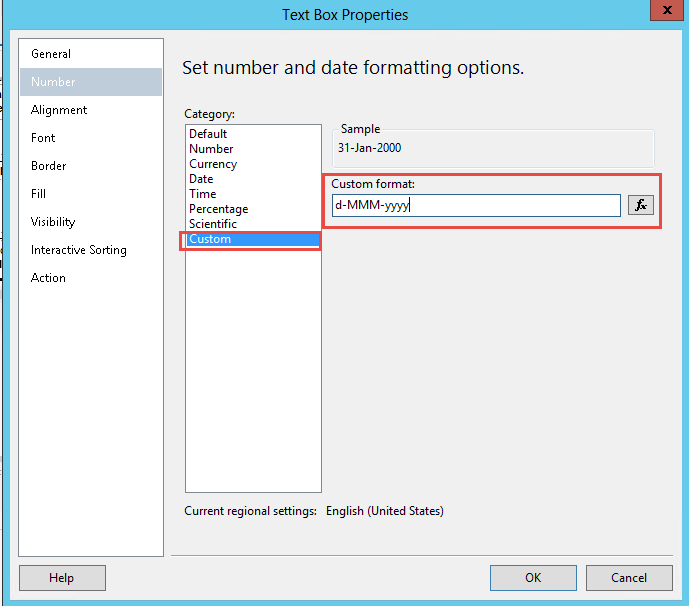How to Convert string date time to date format - Microsoft Dynamics