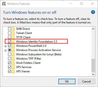C# to CRM: System IO FileNotFoundException: Could not load