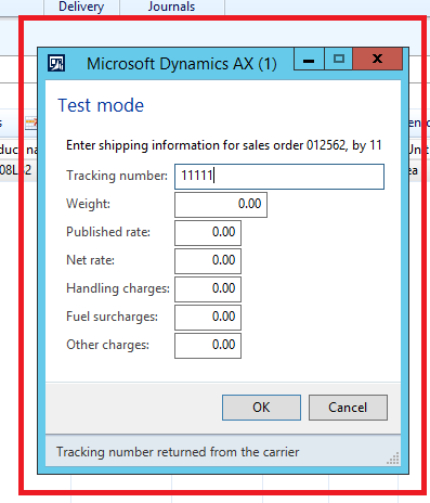 microsoft order number tracking