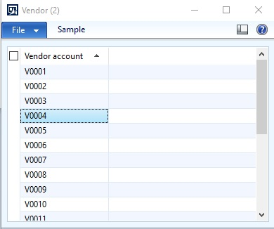 How to pass selected multiple records in grid form to SSRS Report