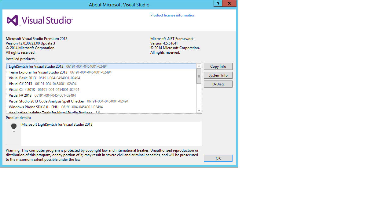 Ax pre requisites to install dynamics ax 2009 and enterprise portal - Could You Please Confirm To Install Vs Tools Need To Use Ax Update Installer Or Ax Setup