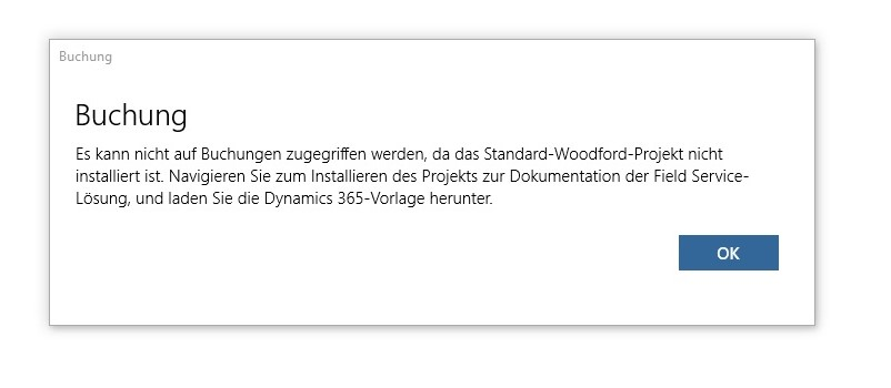 Windows updates laden nicht herunter