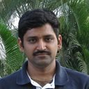 Sivananth Subramaniam picture