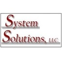 System Solutions picture
