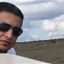 Hossam Fathy picture