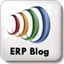 ERP Softwareblog picture