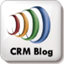CRM SoftwareBlog picture