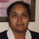 Sailaja Bondlela picture