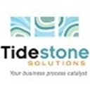 Tidestone Solutions: Dynamics GP Solutions picture