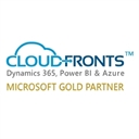 CloudFronts picture