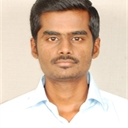 Sathish picture
