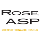 RoseASP Dynamics Hosting picture