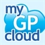 myGPcloud Dynamics GP On-Demand picture