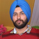 Jagmohan Singh picture
