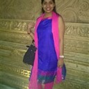 Swati Chauhan picture