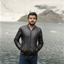Zain Mehmood picture