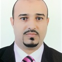 Mr.FouaDMohammeD picture