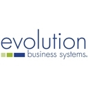 Evolution Business Systems picture