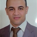 Ahmed Elroghay picture