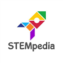 STEM pedia picture