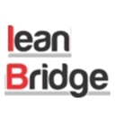 Leanbridge Technologies picture