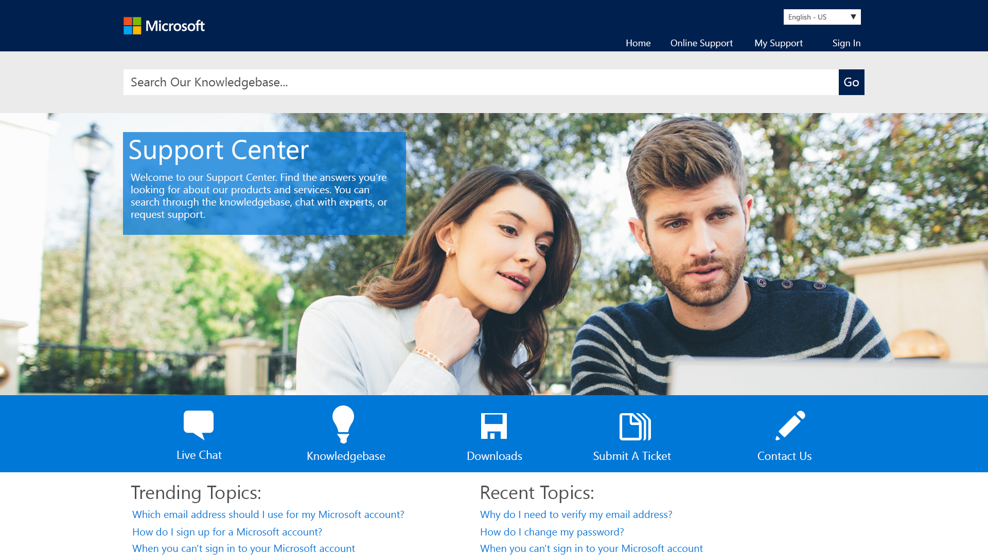 parature update strengthens customer engagement with new