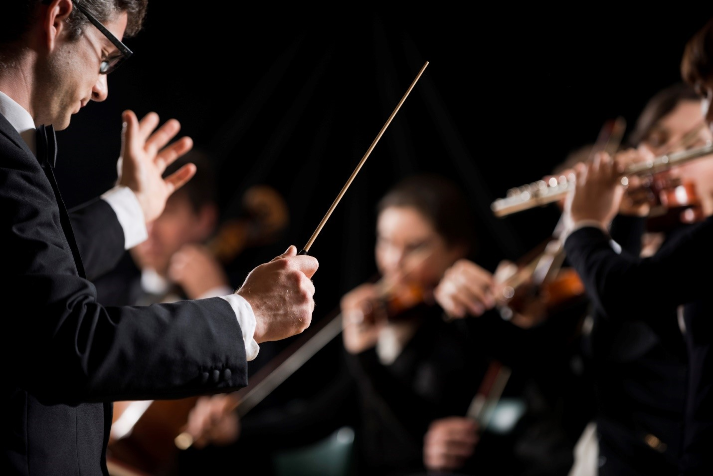 5 Ways To Better Orchestrate Your Customer Contact Center