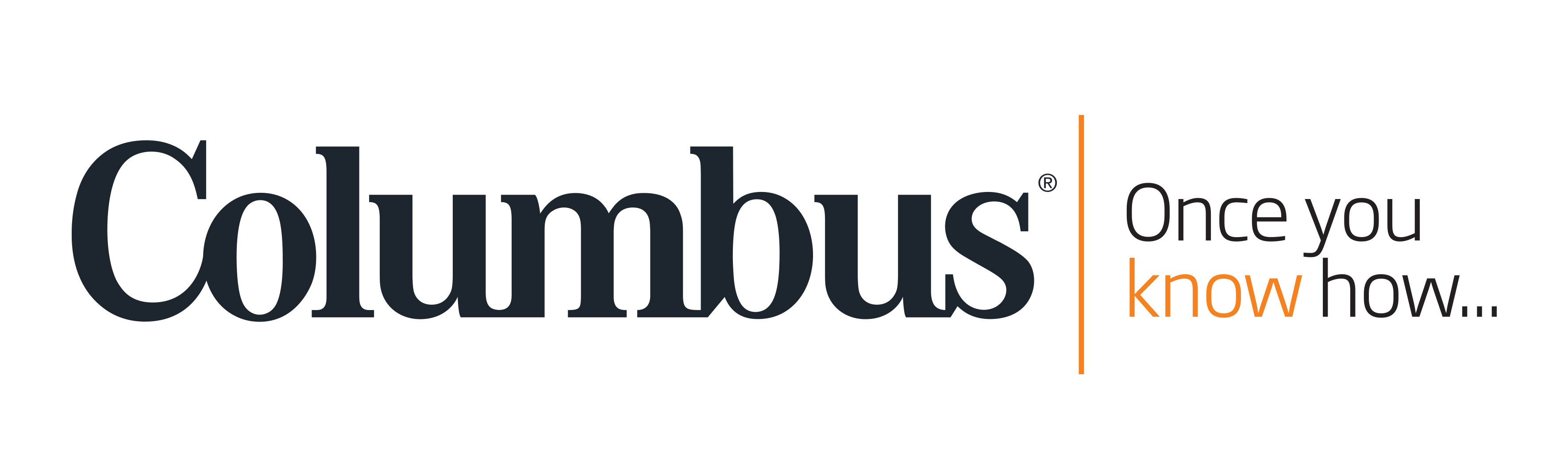 Partner Highlight Columbus Excels With Digital