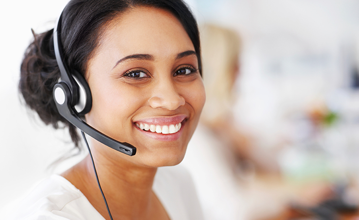 Should Customer Service Agents Know All The Answers