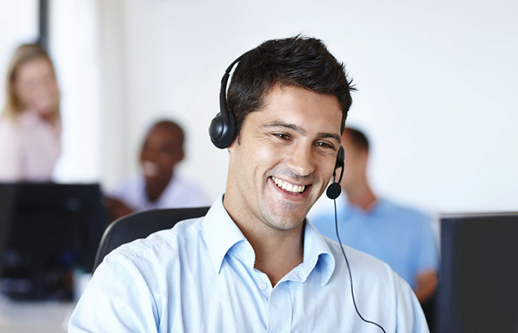 Search 4, Customer Service Agent jobs now available on bonjournal.tk, the world's largest job site.
