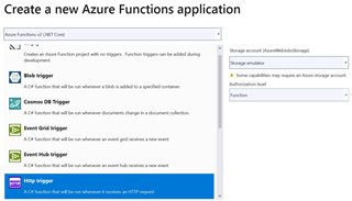 Monitoring the Power Platform: Custom Connectors   Building an Application Insights Connector