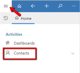 0456.pastedimage1576787419065v13 Dynamics 365 App for Outlook Part 9   App for Outlook Components