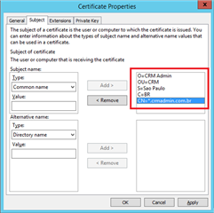 1157.pastedimage1595965765609v16 Replacing an expired certificate in Dynamics 365 CE environment with AD FS   part 1