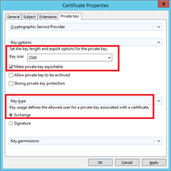 1565.pastedimage1595966316137v18 Replacing an expired certificate in Dynamics 365 CE environment with AD FS   part 1