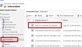 2677.pastedimage1576787341851v1 Dynamics 365 App for Outlook Part 9   App for Outlook Components
