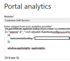 2772.pastedimage1594996026598v6 Monitoring the Power Platform: Power Apps Portal   Implementing Application Insights
