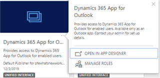 4375.pastedimage1576787409361v11 Dynamics 365 App for Outlook Part 9   App for Outlook Components