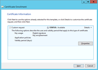 4380.pastedimage1595966526586v19 Replacing an expired certificate in Dynamics 365 CE environment with AD FS   part 1