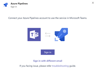 5047.pastedimage1598622673007v6 Monitoring the Power Platform: Azure DevOps   Orchestrating Deployments and Automating Release Notes