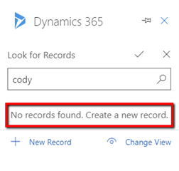 5270.pastedimage1576787454294v19 Dynamics 365 App for Outlook Part 9   App for Outlook Components