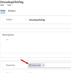 6366.pastedimage1586782372810v3 Opening Main Form Dialog from a lookup field using navigateTo and OnLookupClickTag method