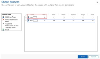 Monitoring the Power Platform: Power Automate   Management and Admin Connector Deep Dive into My and Solution Aware Flows
