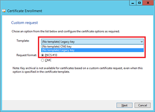 8463.pastedimage1595965030926v13 Replacing an expired certificate in Dynamics 365 CE environment with AD FS   part 1